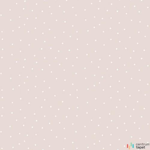 Tapeta 7007-3 Noa ICH Wallpaper