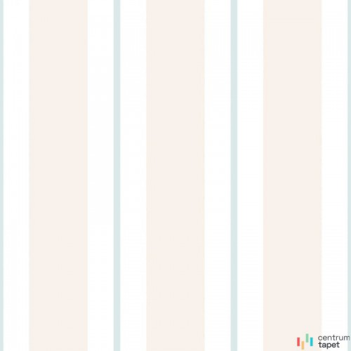 Tapeta 7008-2 Noa ICH Wallpaper