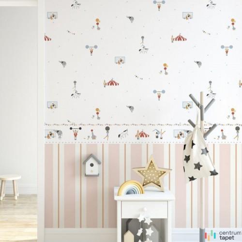 Tapeta 7008-3 Noa ICH Wallpaper