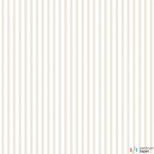 Tapeta 7009-2 Noa ICH Wallpaper