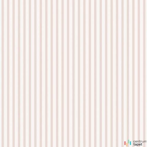 Tapeta 7009-4 Noa ICH Wallpaper