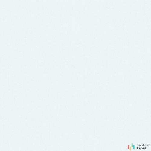 Tapeta 7010-1 Noa ICH Wallpaper