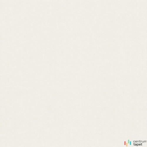 Tapeta 7010-2 Noa ICH Wallpaper