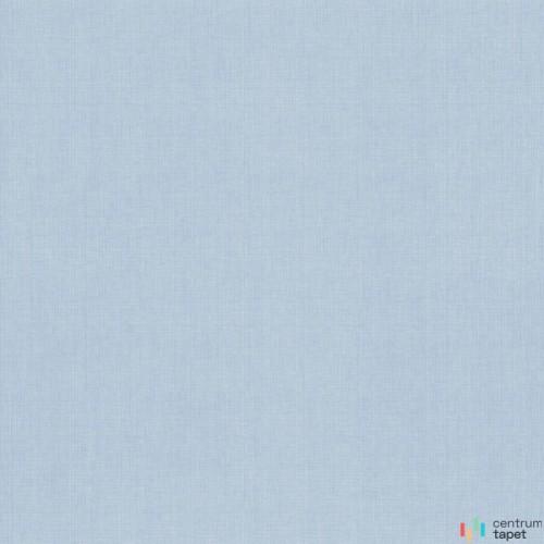 Tapeta 7010-4 Noa ICH Wallpaper