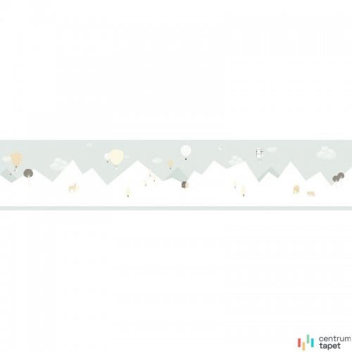 Border 7501-1 Noa ICH Wallpaper