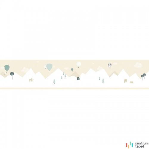 Border 7501-2 Noa ICH Wallpaper