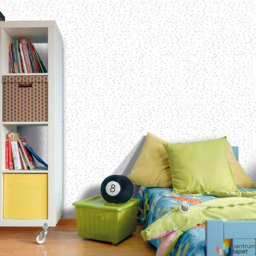 Tapeta 3354-3 Oh lala ICH Wallpaper