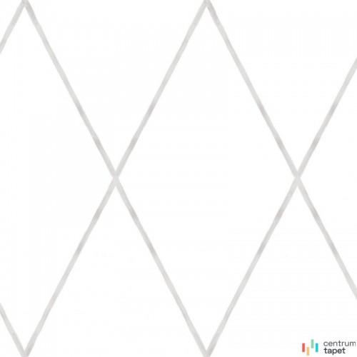 Tapeta 3357-2 Oh lala ICH Wallpaper