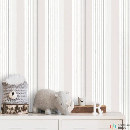 Tapeta 3358-3 Oh lala ICH Wallpaper