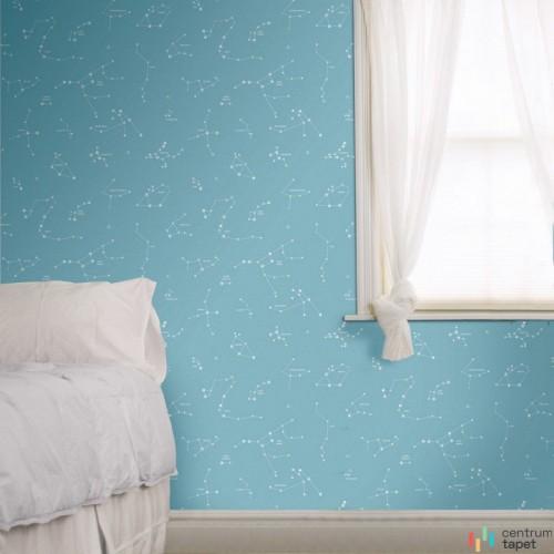 Tapeta 3361-2 Oh lala ICH Wallpaper