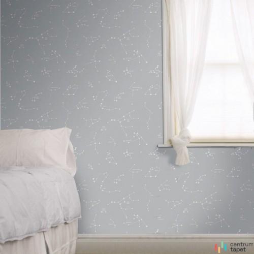 Tapeta 3361-3 Oh lala ICH Wallpaper