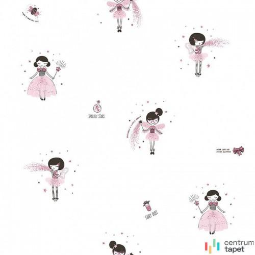 Tapeta 131-2 Sambori ICH Wallpaper