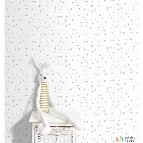 Tapeta 137-2 Sambori ICH Wallpaper