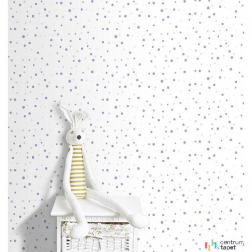 Tapeta 137-5 Sambori ICH Wallpaper