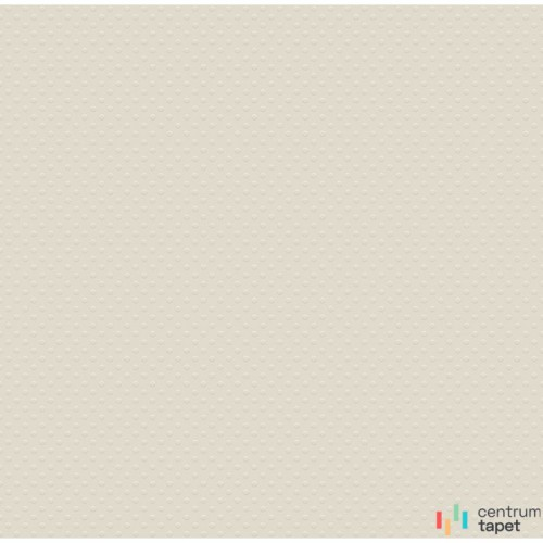 Tapeta 138-3 Sambori ICH Wallpaper