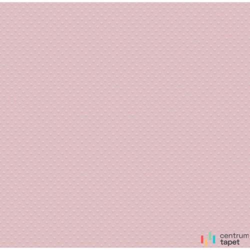 Tapeta 138-4 Sambori ICH Wallpaper