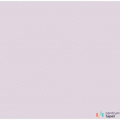 Tapeta 138-5 Sambori ICH Wallpaper