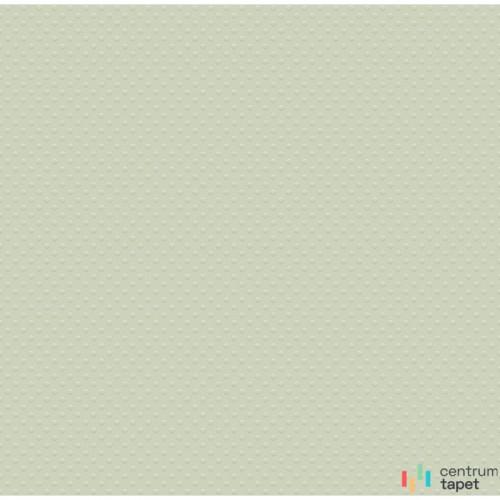Tapeta 138-6 Sambori ICH Wallpaper