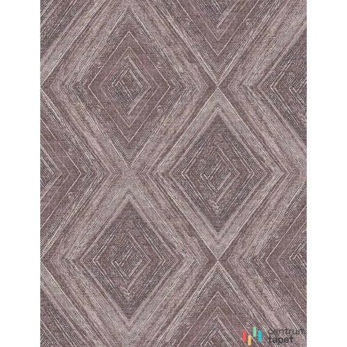Tapeta 1100-2 Modish ICH Wallpaper