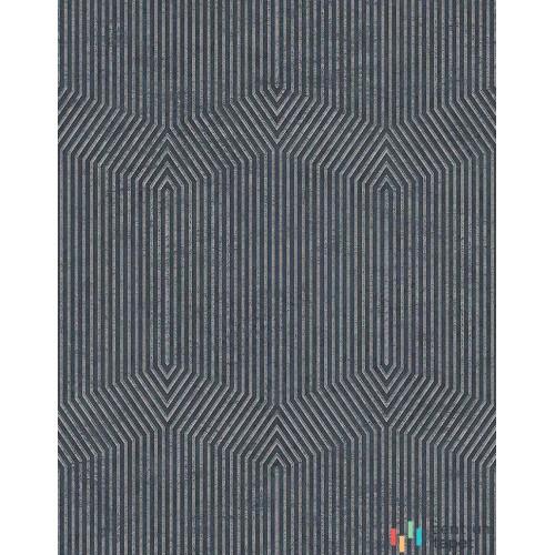 Tapeta 1102-1 Modish ICH Wallpaper