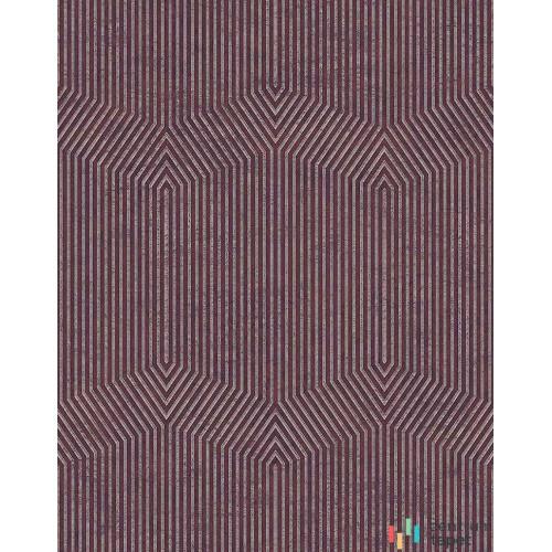 Tapeta 1102-2 Modish ICH Wallpaper
