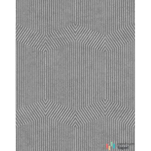 Tapeta 1102-3 Modish ICH Wallpaper
