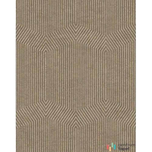 Tapeta 1102-4 Modish ICH Wallpaper