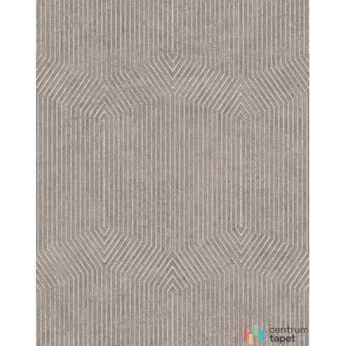 Tapeta 1102-5 Modish ICH Wallpaper