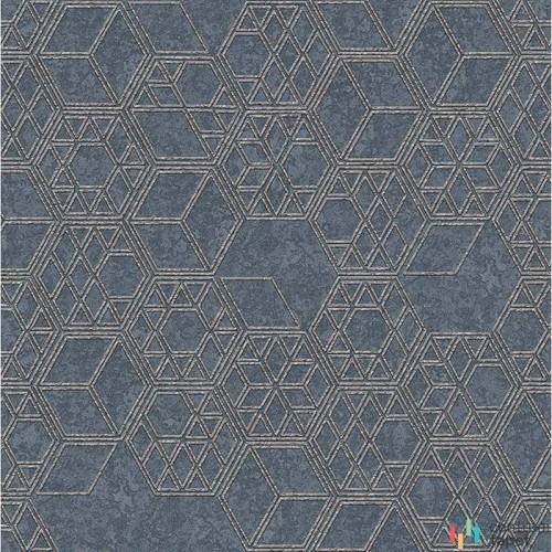 Tapeta 1103-1 Modish ICH Wallpaper