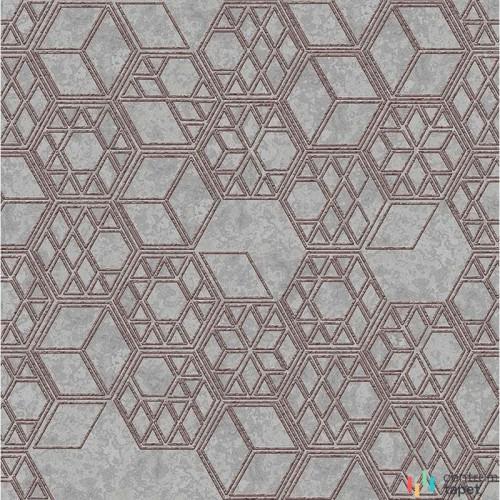 Tapeta 1103-2 Modish ICH Wallpaper