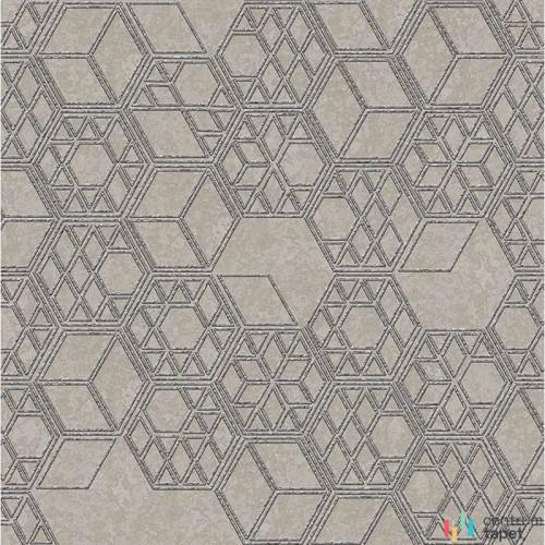 Tapeta 1103-3 Modish ICH Wallpaper