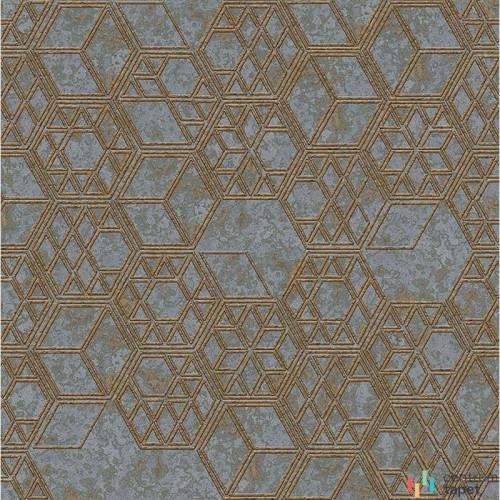 Tapeta 1103-4 Modish ICH Wallpaper