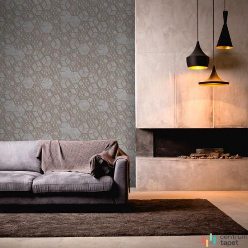 Tapeta 1103-5 Modish ICH Wallpaper