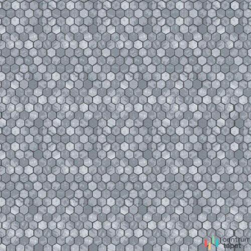 Tapeta 1105-1 Modish ICH Wallpaper