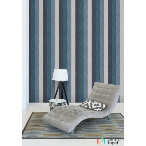 Tapeta 1106-1 Modish ICH Wallpaper
