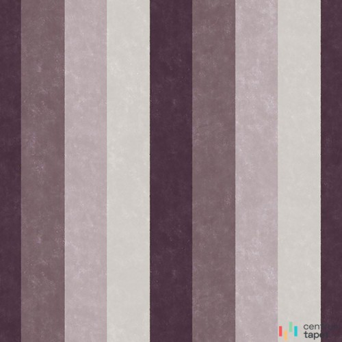 Tapeta 1106-2 Modish ICH Wallpaper