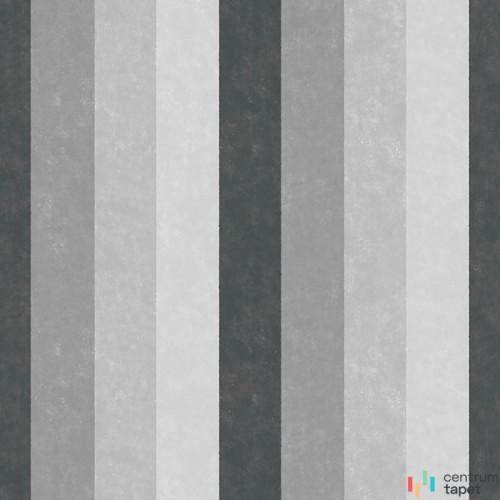 Tapeta 1106-3 Modish ICH Wallpaper