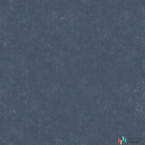 Tapeta 1107-1 Modish ICH Wallpaper