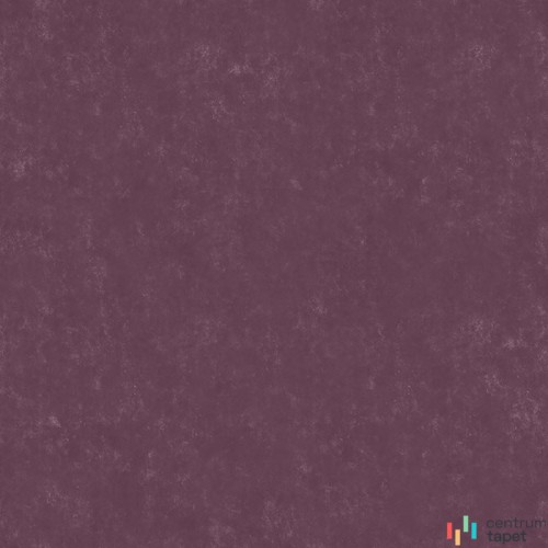 Tapeta 1107-2 Modish ICH Wallpaper