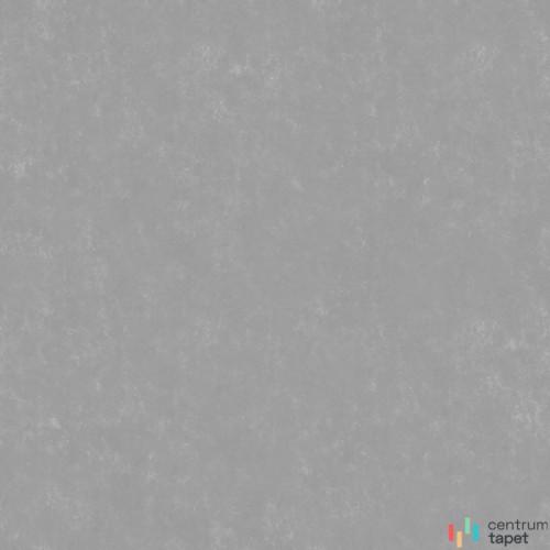 Tapeta 1107-3 Modish ICH Wallpaper