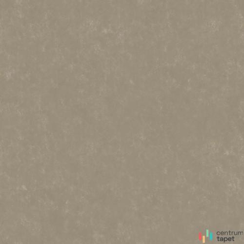 Tapeta 1107-4 Modish ICH Wallpaper