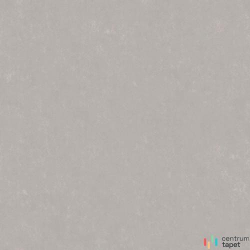 Tapeta 1107-5 Modish ICH Wallpaper