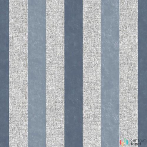Tapeta 1108-1 Modish ICH Wallpaper