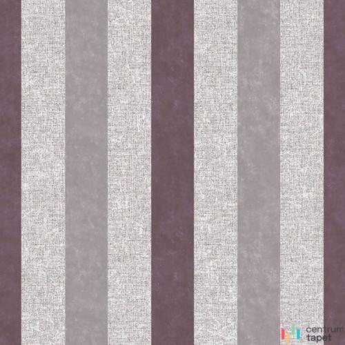 Tapeta 1108-2 Modish ICH Wallpaper