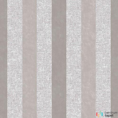 Tapeta 1108-3 Modish ICH Wallpaper