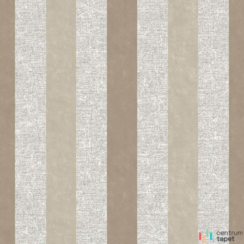 Tapeta 1108-4 Modish ICH Wallpaper
