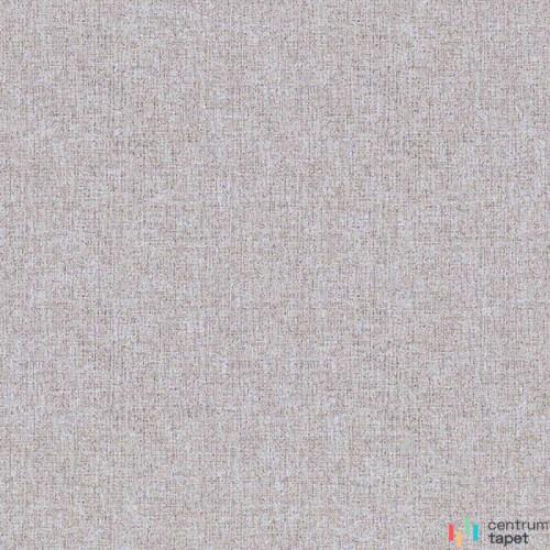 Tapeta 1109-2 Modish ICH Wallpaper
