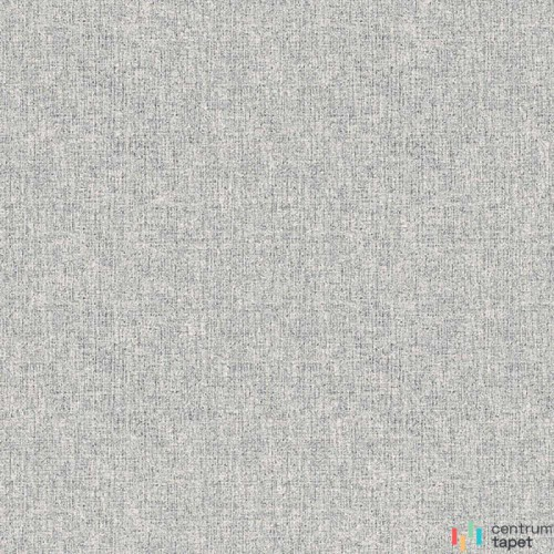 Tapeta 1109-3 Modish ICH Wallpaper