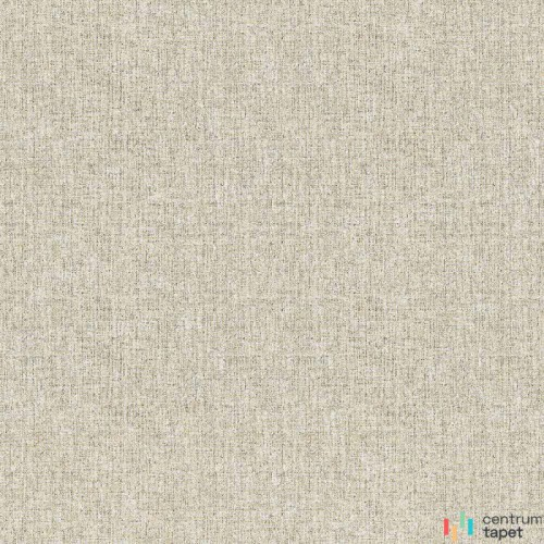 Tapeta 1109-4 Modish ICH Wallpaper