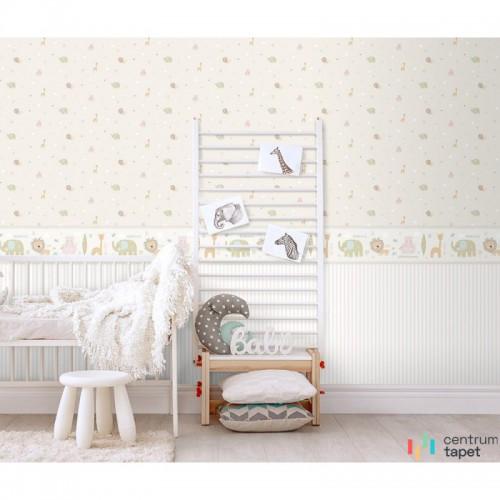 Tapeta 222-1 Lullaby ICH Wallpaper